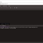 blog_online-java-programming_09