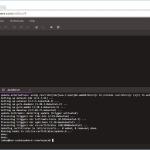 blog_online-java-programming_10