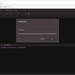 blog_online-java-programming_12