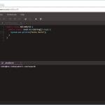 blog_online-java-programming_13