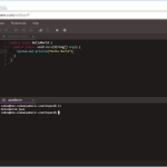 blog_online-java-programming_14