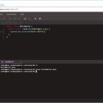 blog_online-java-programming_15