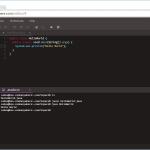 blog_online-java-programming_16