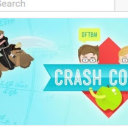 Crash Course YouTube Channel
